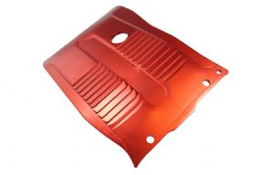 Gas Gas Pro Sump Bash  Plate 2002-13